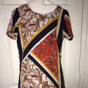 GB casual dress!!
